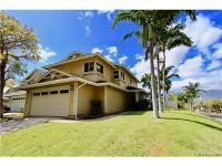 Home for sale: 87-2201 Pakeke St., Waianae, HI 96792