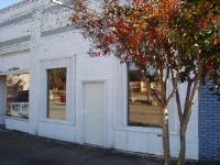 Home for sale: 141 E. South Main St., Littleton, NC 27850
