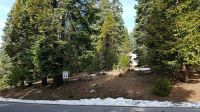 Home for sale: 1003 Timber Ridge Rd., Lake Almanor, CA 96137