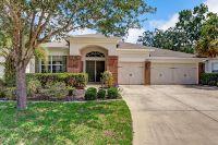 Home for sale: 8319 Hedgewood Dr., Jacksonville, FL 32216