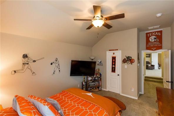 4924 Flusche Ct., Fort Worth, TX 76244 Photo 28