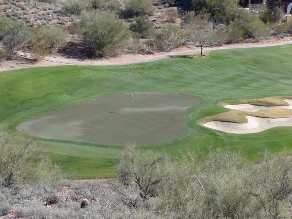 9434 N. Desert Wash Trail, Fountain Hills, AZ 85268 Photo 2