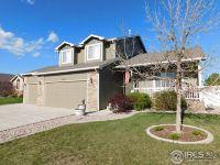 Home for sale: 9050 Spirit St., Wellington, CO 80549
