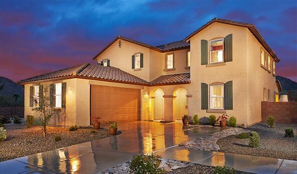 1641 N. 214th Avenue, Buckeye, AZ 85396 Photo 5
