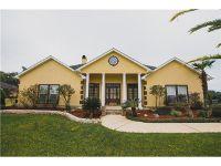 Home for sale: 39295 Carly Ln., Paulina, LA 70763