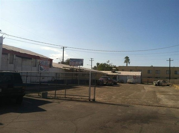 2680 S. 4 Ave., Yuma, AZ 85364 Photo 9