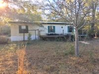 Home for sale: 882 N.W. Cir. Rd., Madison, FL 32340