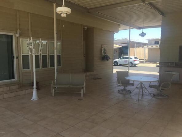 17200 W. Bell Rd., Surprise, AZ 85374 Photo 9