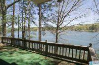 Home for sale: 230 Lake Shore Ct., Cropwell, AL 35054