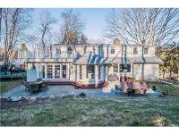 Home for sale: 8 Iris Ln., Westport, CT 06880