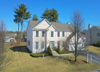 Home for sale: 162 Amberville Rd., North Andover, MA 01845