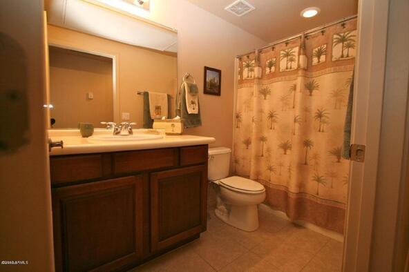 20660 N. 40th St., Phoenix, AZ 85050 Photo 18