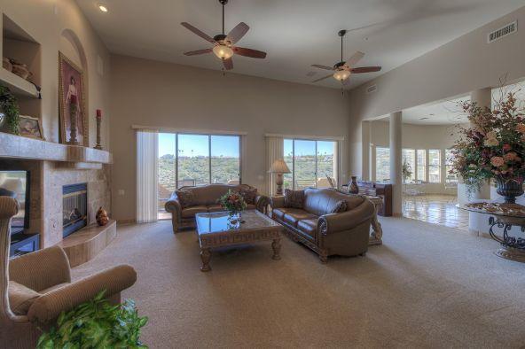 15439 E. Sunburst Dr., Fountain Hills, AZ 85268 Photo 3