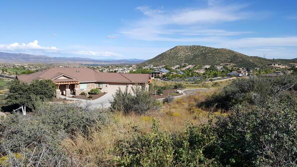 1414 N. Split Rail Trail, Prescott Valley, AZ 86314 Photo 58