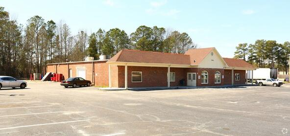 3005 Broad River Rd., Columbia, SC 29210 Photo 2