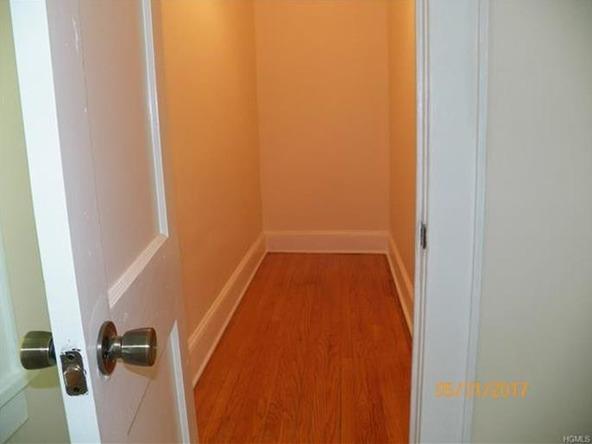 443 Powell Avenue, Newburgh, NY 12550 Photo 13