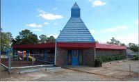 Home for sale: 2294 Moody Rd., Warner Robins, GA 31088