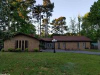 Home for sale: 2201 Whippoorwill Ln., White Hall, AR 71602