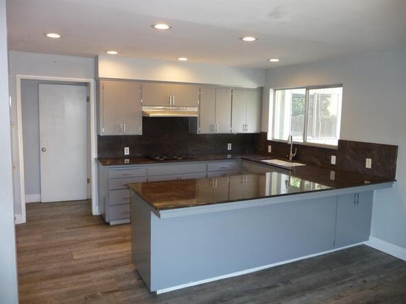 503 W. Bullard Avenue, Fresno, CA 93704 Photo 11