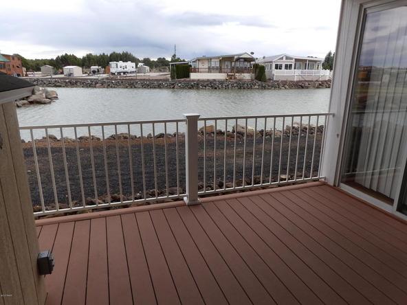8281 Lake Shore Dr. Lot #319, Show Low, AZ 85901 Photo 11