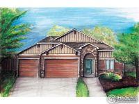 Home for sale: 694 Vermilion Peak Dr., Windsor, CO 80550