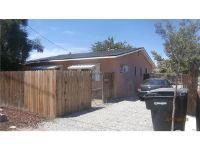 Home for sale: 421 E. Commonwealth Avenue, San Jacinto, CA 92583