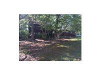 Home for sale: 3315 Canterbury Trail, Rex, GA 30273