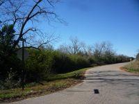 Home for sale: 000 Pat Whatley Rd., Dawson, GA 39842