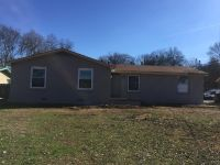 Home for sale: 6315 Thunderbird Dr., Nashville, TN 37209