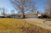Home for sale: 501 S. Vine, Heyworth, IL 61745