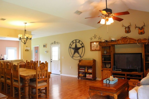 309 Brooks Rd., Corrigan, TX 75939 Photo 6