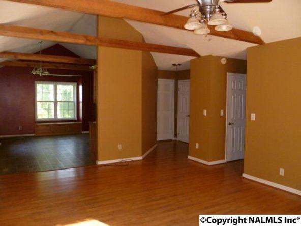 422 Eberhart Rd. S.E., Fort Payne, AL 35967 Photo 19