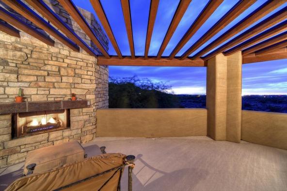 6431 E. Ponderosa Loop, Gold Canyon, AZ 85118 Photo 19