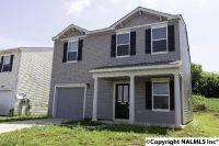 Home for sale: 16866 Wellhouse Dr., Harvest, AL 35749