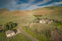Home for sale: 202 Nez Perce, Hailey, ID 83333