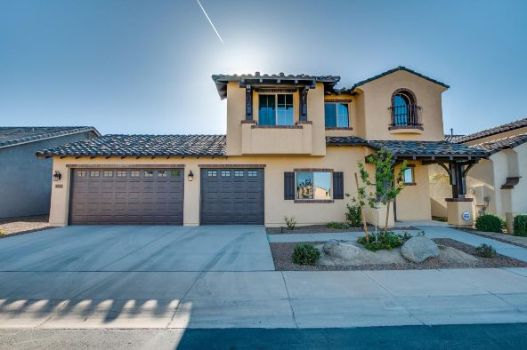 8416 S. 8th Ln., Phoenix, AZ 85041 Photo 6