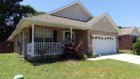 Home for sale: 13035 Concord Dr., Lillian, AL 36549