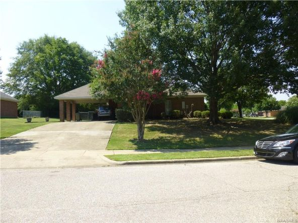 2178 Halcyon Blvd., Montgomery, AL 36117 Photo 3