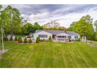 Home for sale: 429 New Britain Ave., Rocky Hill, CT 06067