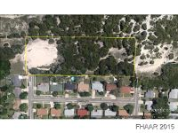 Home for sale: 3 Acres Wayne St., Copperas Cove, TX 76522