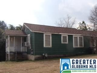 741 Hwy. 31, Hayden, AL 35180 Photo 1