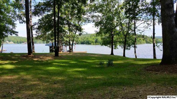 2395 County Rd. 104, Cedar Bluff, AL 35959 Photo 3