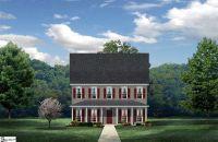 Home for sale: 116 Verlin Dr., Greenville, SC 29607