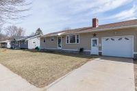 Home for sale: 78 Sunset Dr., Burlington, VT 05478
