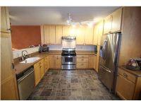Home for sale: 322 Paddington Dr., Bear, DE 19701