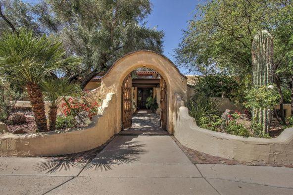 8702 E. Camino Vivaz St., Scottsdale, AZ 85255 Photo 2