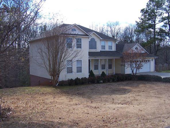 269 Virginia Ave., Russellville, AL 35653 Photo 2