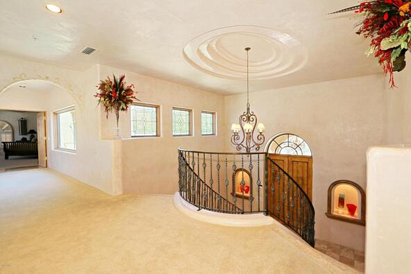 10420 E. Morning Vista Ln., Scottsdale, AZ 85262 Photo 109