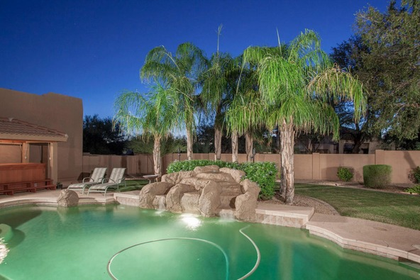 12402 N. 102nd St., Scottsdale, AZ 85260 Photo 33
