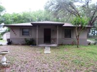 Home for sale: 19407 St. Lawrence Dr., Dunnellon, FL 34430